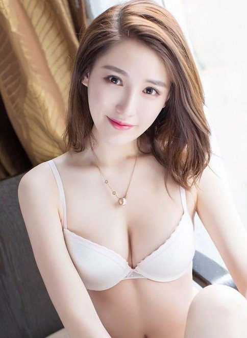 Call Girl Tammy Excellent In Escort And Massage